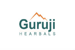 GH Logo Design