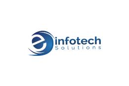 E Infotech Solutions